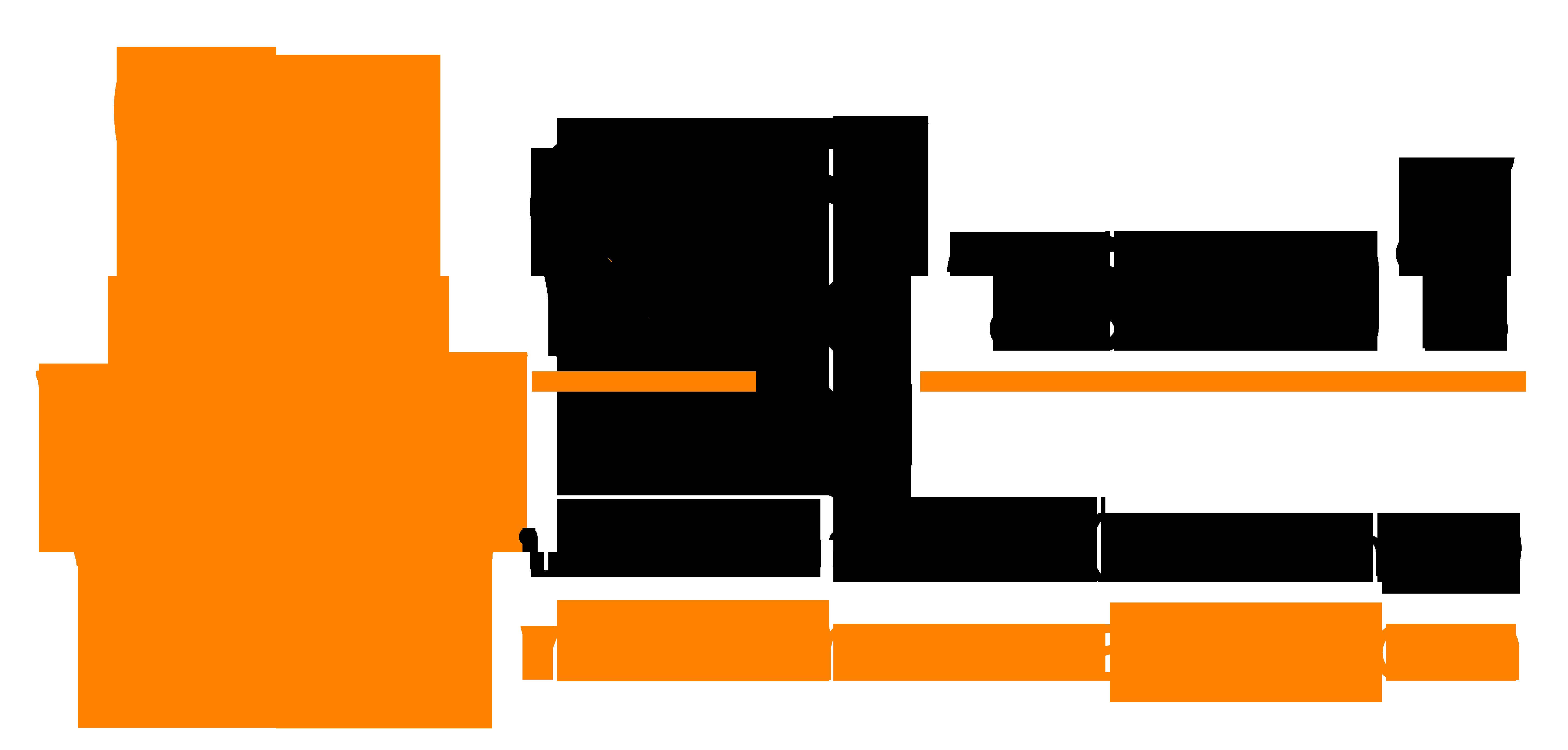 www.kruworapoj.com
